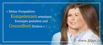 Facharzt (m/w/d) für Psychiatrie und Psychotherapie - lifepr.de