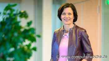 Beiersdorf und EWE setzen auf flexible Karrieremodelle - Computerwoche.de Live