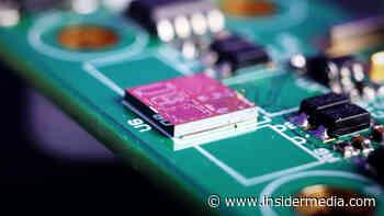 Quantum computing cybersecurity firm raises £3.1m   Insider Media - Insider Media