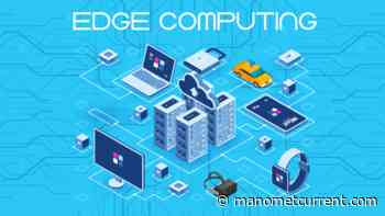 Find the reason for the Rise of Global Quantum Computing Technologies Market Growth in Future will grow to at CAGR 15.89% from 2020 to 2027 – The Manomet Current - The Manomet Current