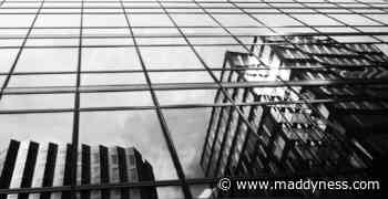 Malakoff Humanis, Veolia… Les 4 infos corpo à retenir cette semaine - Maddyness