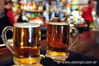 Bares e restaurantes de Contagem são autorizados a funcionar até 23h - O Tempo