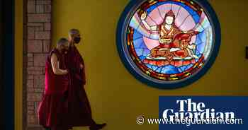 Buddhist monastery in Scotland calls for firearms exclusion zone - The Guardian