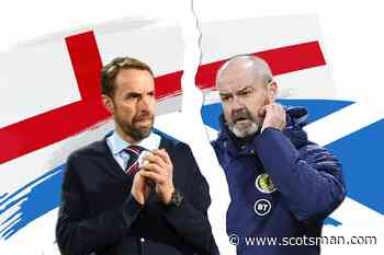 Euro 2020 TV Schedule 2021: When is Scotland v Czech Republic? Every kick off time, all fixtures and how to watch - The Scotsman