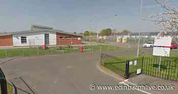 Covid Scotland: Edinburgh primary school class sent home after outbreak - Edinburgh Live