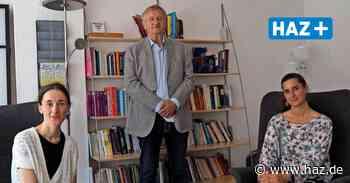 Langenhagen: Ophelia-Beratungszentrum für Frauen mit Gewalterfahrungn zeigt neue Räume - Hannoversche Allgemeine