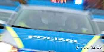 Langenhagen: Autoknacker und Randalierer beschädigen VW Caddy - Hannoversche Allgemeine