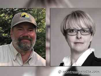 Contrecoeur deaths believed to be murder-suicide - Montreal Gazette