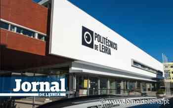 Deloitte promove bolsas de estudo no Politécnico de Leiria - Jornal de Leiria
