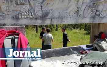 """Com produção d'O Nariz, """"Aljubarrota 1385"""" viaja aos dias decisivos antes da batalha - Jornal de Leiria"""