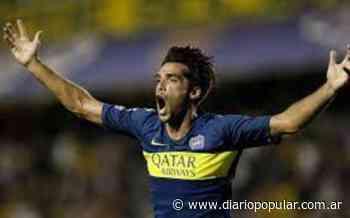 Independiente y Banfield van a la carga por Emmanuel Más - Popular