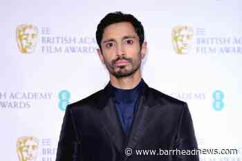 Riz Ahmed: The misrepresentation of Muslims is measured in lost lives - Barrhead News