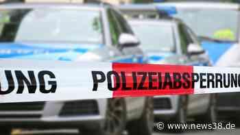 Helmstedt: Frau brutal erstochen – war DAS der unfassbare Grund für die Tat? - News38