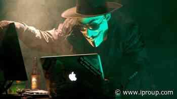 Gigante de carne admite haber pagado USD 11 millones a hackers - iProUp