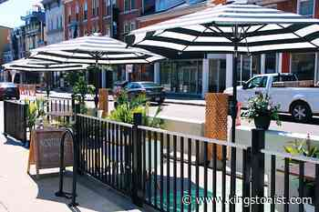 Love Kingston Marketplace: do Kingston businesses love or hate it? - Kingstonist