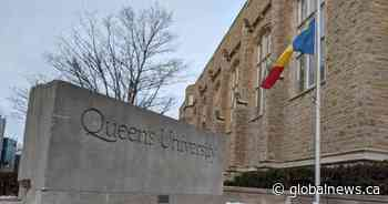 Queen's rejects anonymous report alleging some faculty, staff faking Indigenous heritage - Global News