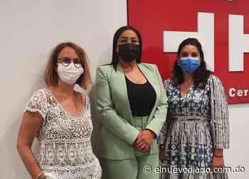 El Consulado dominicano en Milán, Italia, estrecha lazos culturales y educativos con el Instituto Cervantes - El Nuevo Diario (República Dominicana)
