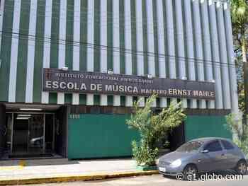 Escola de Música de Piracicaba realiza 4° Recital de Piano Online nesta sexta - G1