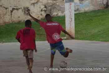16 entidades de Piracicaba são proibidas de receber verbas públicas, diz TCE - jornaldepiracicaba.com.br