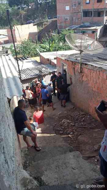 Polícia de Piracicaba investiga morte de homem encontrado esfaqueado; namorada confessou - G1