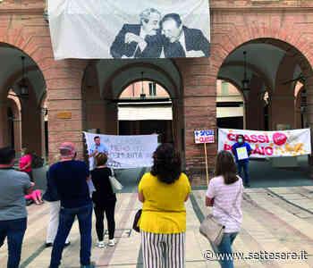 Castel Bolognese, genitori e partiti protestano per la quarta classe - Settesere