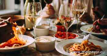 Lombardy now has an 'educational' restaurant - TheMayor.EU