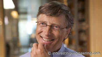 Potatoes for McDonald's Fries Allegedly Come From Bill Gates' Farm - Interesting Engineering