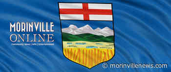 Alberta enters Stage 2 on Thursday – Morinville News – Morinville Online - MorinvilleNews.com