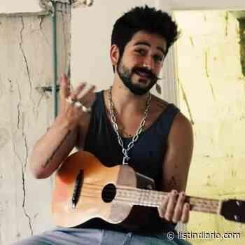 Sed de Camilo en Puerto Rico: se anuncia concierto para diciembre y se agotan boletas en media hora - Listín Diario