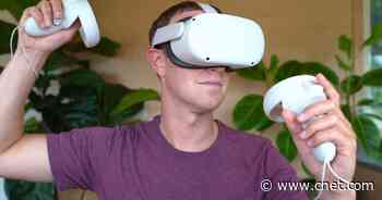 Facebook's Oculus acquires studio BigBox VR for multiplayer games     - CNET