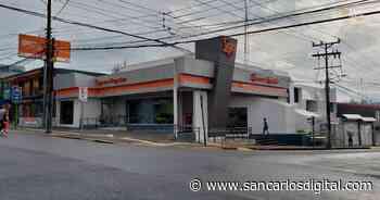 110 propiedades con hasta 70% de descuento en el Banco Popular | SanCarlosDigital.com - San Carlos Digital