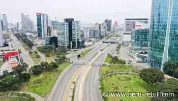 Crecimiento económico de Perú mejoraría según el Banco Mundial - Perú Retail