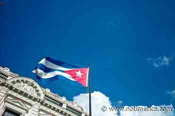Cuba.- El Banco Central de Cuba suspende los depósitos de dólares en efectivo - www.notimerica.com