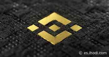El banco Silvergate Bank deja de ofrecer depósitos y retiradas en USD a Binance - ihodl.com