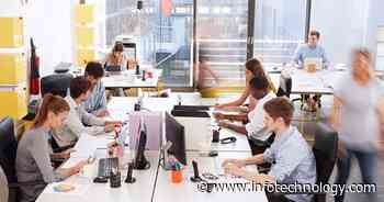 Brubank, el banco digital argentino, busca empleados: hay sueldos de $ 200.000 - INFOTECHNOLOGY