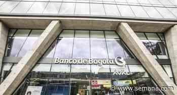 El Banco de Bogotá lanzó programa para el desarrollo del talento digital - Semana