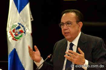 ¿Cuánto carga el Banco Central de la deuda pública consolidada? - Periódico elDinero