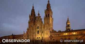 Turismo Porto e Norte quer visualização digital dos Caminhos de Santiago - Observador