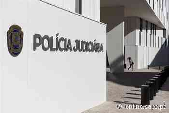 Santiago do Cacém. Homem detido por violar filha de 16 anos da namorada - Jornal i