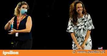 Carlão, Dino D'Santiago, Clã e Capicua entre os músicos com mais nomeações aos prémios Play - PÚBLICO