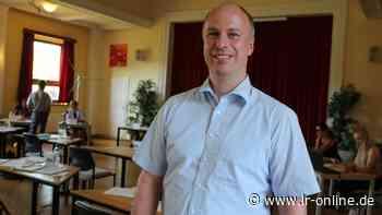 Kommunalpolitik: Der Wahlstreit in Lauchhammer ist entschieden - Lausitzer Rundschau