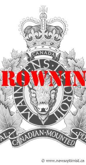 Alberta man drowns in Swift Current Creek - The Battlefords News-Optimist