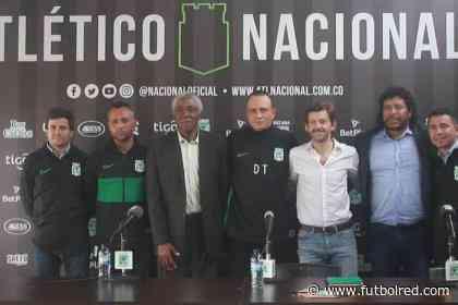 Higuita se podría meter en problemas: eligió entre Nacional y su mujer - FutbolRed
