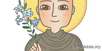 Encuentra lo que has perdido y más con san Antonio de Padua - Aleteia ES