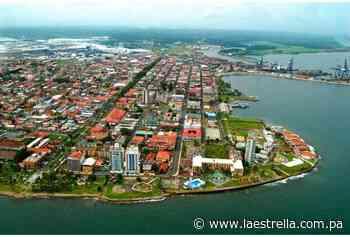 Empresarios de Colón rechazan protesta del movimiento Nueva Generación - La Estrella de Panamá