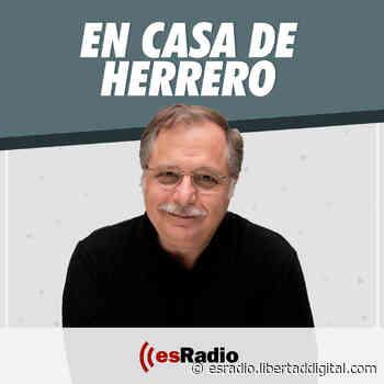 """Editorial Luis Herrero: Rosa Díez llama a acudir a Colón para """"impedir que Sánchez siga cometiendo tropelías"""" - libertaddigital.com"""