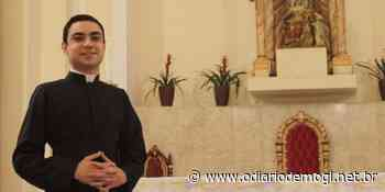 Dom Pedro ordena dois padres neste sábado, na Catedral de Santana - O Diário
