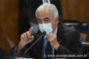 Otto Alencar adia encontro com grupo de vereadores de Feira de Santana - Acorda Cidade