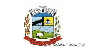 Prefeitura de Santana do Riacho - MG divulga Processo Seletivo - PCI Concursos