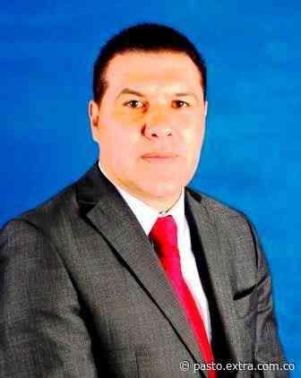 Murió líder político reconocido de Ipiales | Pasto - Extra Pasto